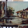 Workshop Galeria Artestilo - Abril 2014 -  Santa Maria